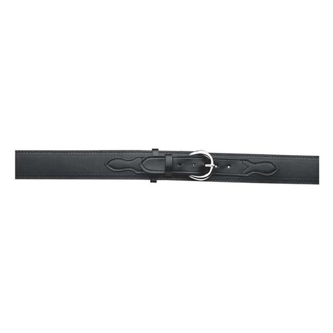 Gould & Goodrich Ranger Duty Belt Black