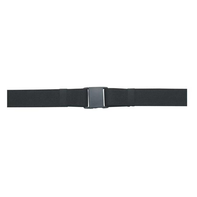 Gould & Goodrich DuraWeb No Crush Duty Belt Black
