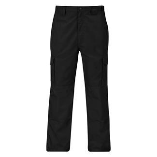 Propper Critical Response EMS Pants Black