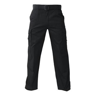 Propper Critical Response EMS Pants Black