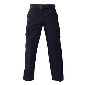Propper Critical Response EMS Pants LAPD Navy