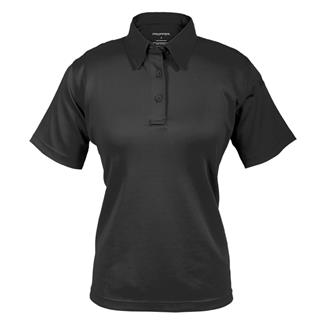 Propper ICE Polos Black