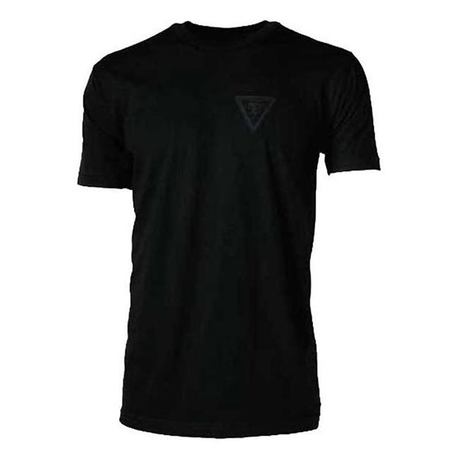 Oakley Warriors Tee Black