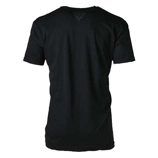 Oakley In Umbra Tee Black