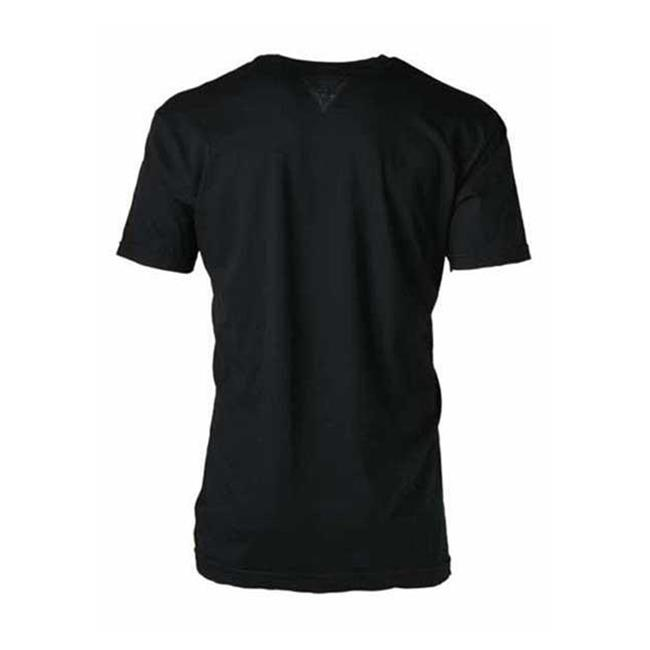 Oakley Get Some Tee Black