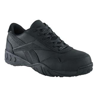 Reebok Bema CT Black