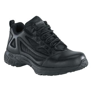 Reebok Rapid Response RB Black