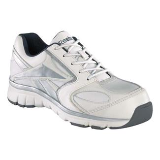 Reebok Return Run CT White / Gray
