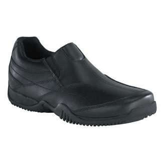 Grabbers Conveyor Slip-on Black