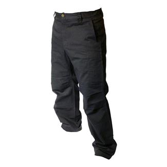 Vertx OA Duty Wear Pants Black