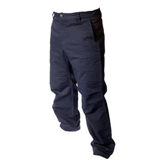 Vertx OA Duty Wear Pants Navy