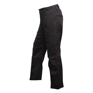 Vertx OA Duty Wear Pants Black