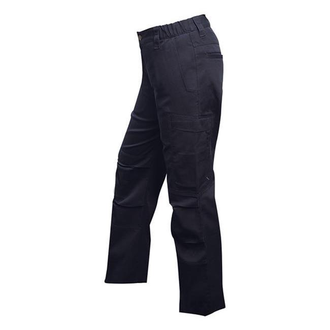 Vertx OA Duty Wear Pants Navy