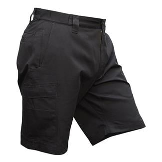 Vertx OA Duty Wear Shorts Black