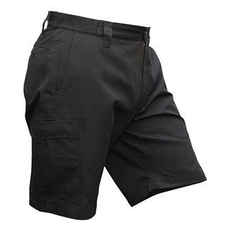 Vertx OA Duty Wear Shorts Black