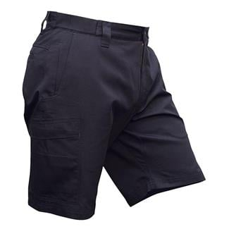 Vertx OA Duty Wear Shorts Navy
