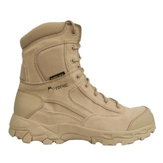 "McRae 8"" Lightweight Desert Tactical Desert Tan"