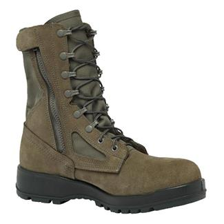 Belleville 639Z CT SZ Sage Green