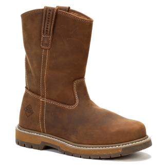 Muck Wellie Classic WP Brown