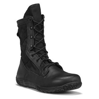 Tactical Research Mini-Mil Black