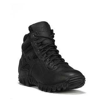 """Tactical Research 6"""" Khyber Black"""