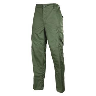 Propper Uniform Poly / Cotton Twill BDU Pants Olive