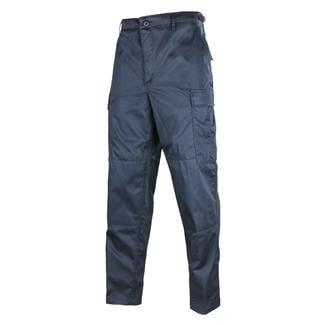 Propper Uniform Poly / Cotton Twill BDU Pants LAPD Navy