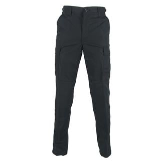 Genuine Gear Poly / Cotton Ripstop BDU Pants