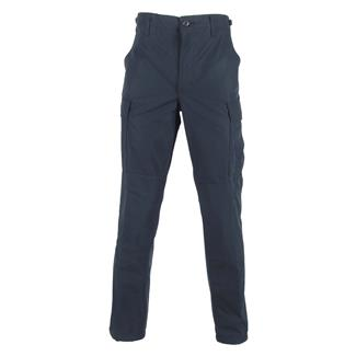 Genuine Gear Poly / Cotton Ripstop BDU Pants LAPD Navy