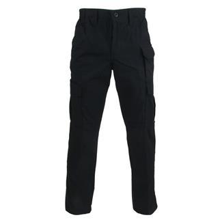 Genuine Gear Lightweight Tactical Pants Black