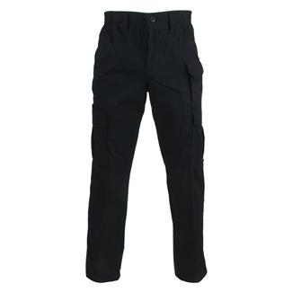 Genuine Gear Lightweight Tactical Pants Black