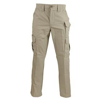 Genuine Gear Lightweight Tactical Pants Khaki