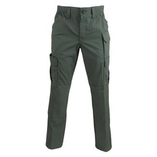 Genuine Gear Lightweight Tactical Pants Olive