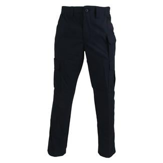 Propper Uniform Lightweight Tactical Pants LAPD Navy