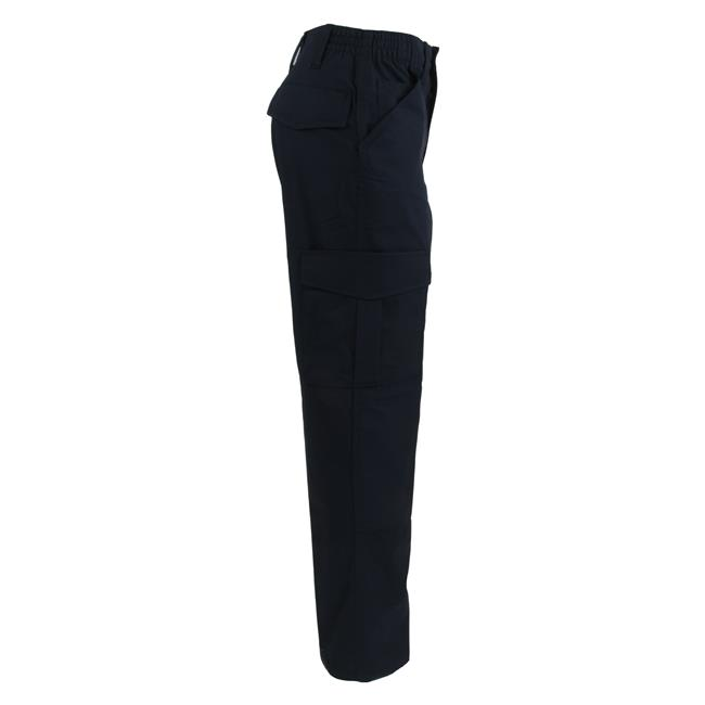 Genuine Gear Lightweight Tactical Pants LAPD Navy