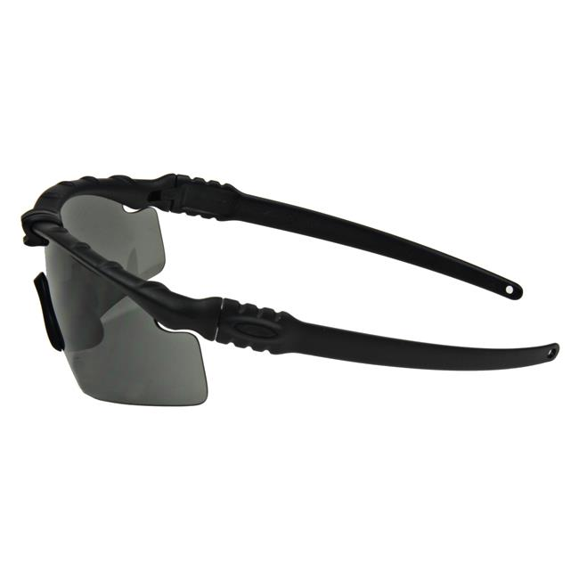 Oakley Si Ballistic M Frame 3.0 Black « Heritage Malta