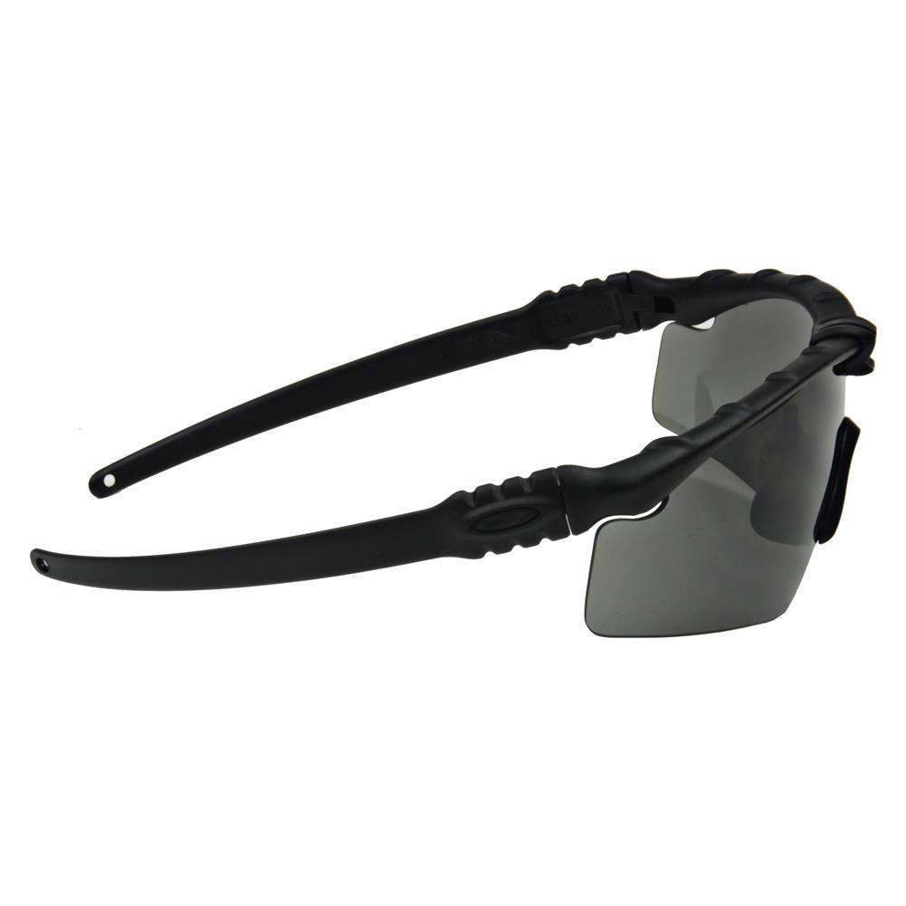 Si Ballistic M Frame 3.0 Black Array Clear Grey | United Nations ...