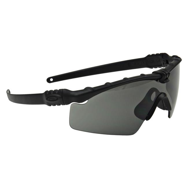 Oakley Ballistic Glasses M Frame 3.0