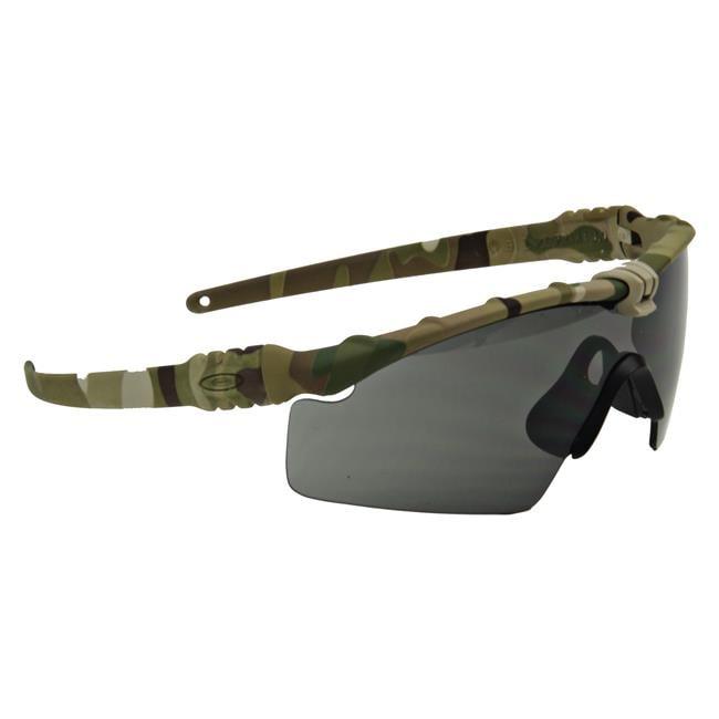 Oakley M Frames Military