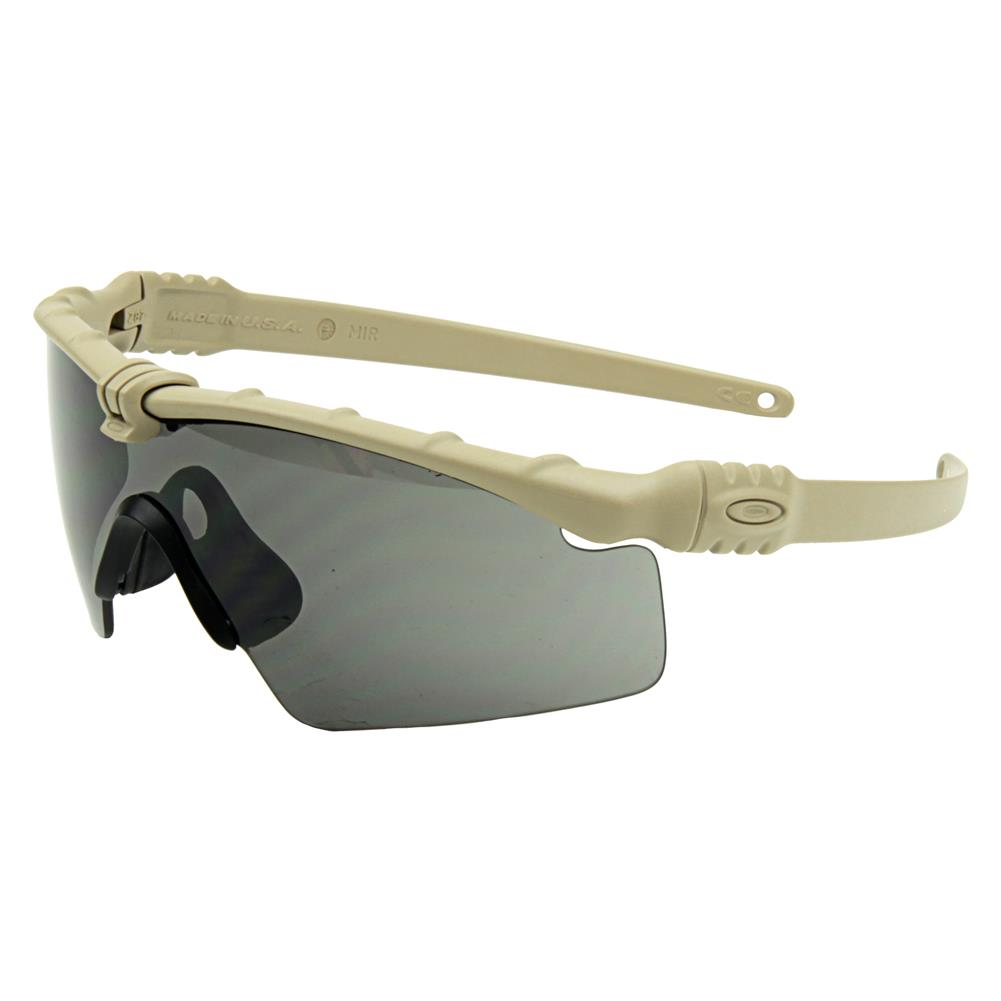 oakley government and military ra5g  oakley government and military