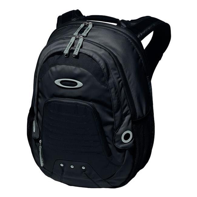 Oakley Flak Pack XL Black