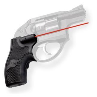 Crimson Trace LG-411 Lasergrips