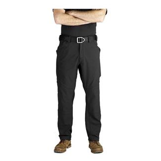 Massif Battle Ax Combat Pants Black
