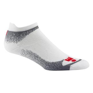 Wigwam IRONMAN Flash Pro Grey