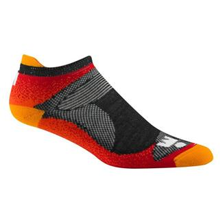 Wigwam IRONMAN Flash Pro Flame / Orange
