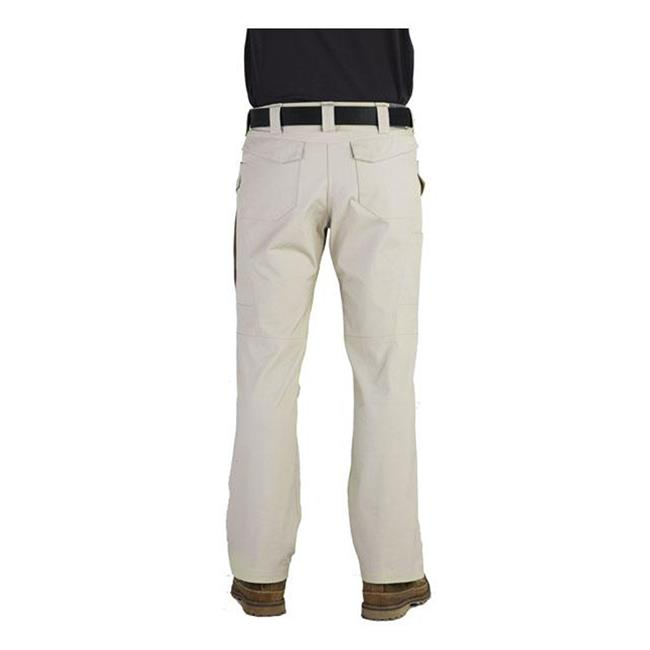 Massif Rogue 5 Star Pants Stone