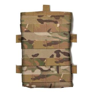 Blackhawk Removable Side Plate Carriers Multicam