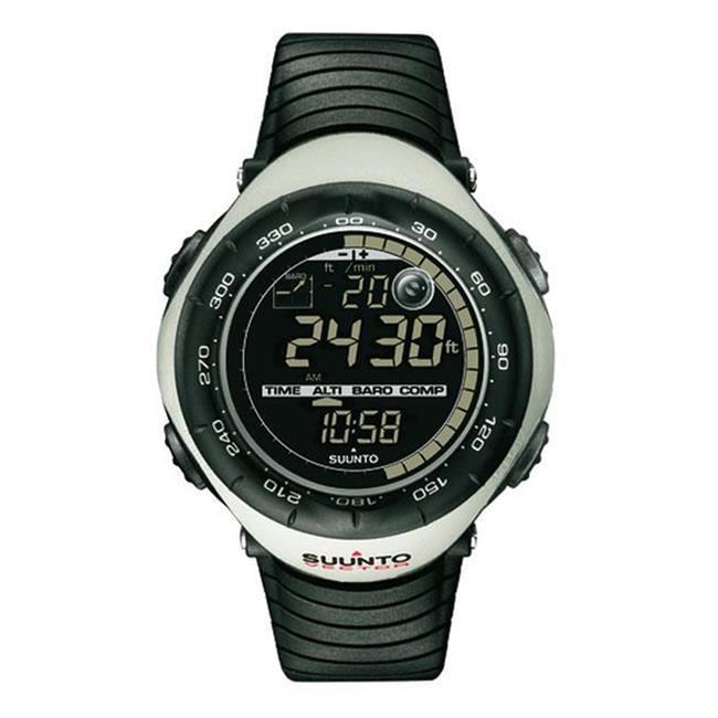 Suunto Vector Watch Khaki