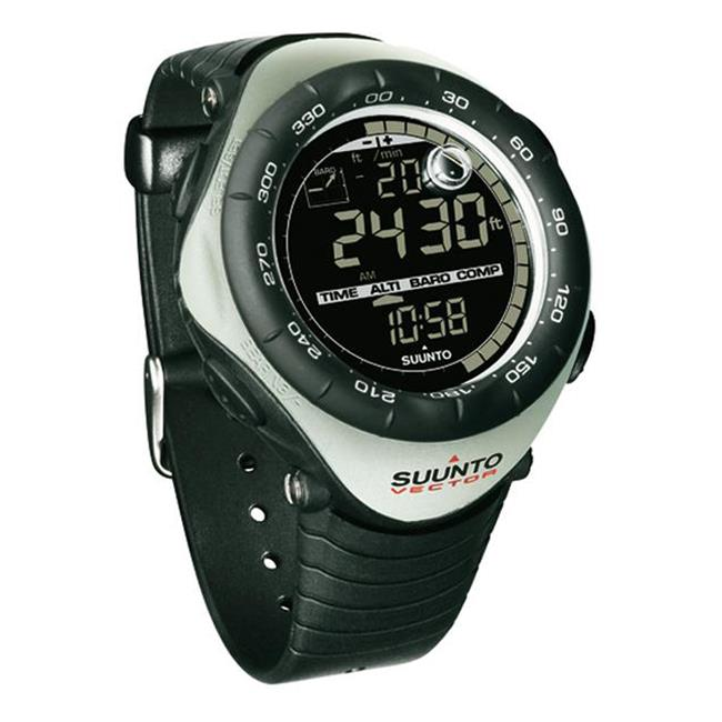 Suunto Vector Watch Khaki