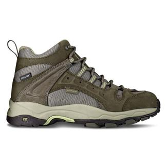 Vasque Volta GTX Olive Night